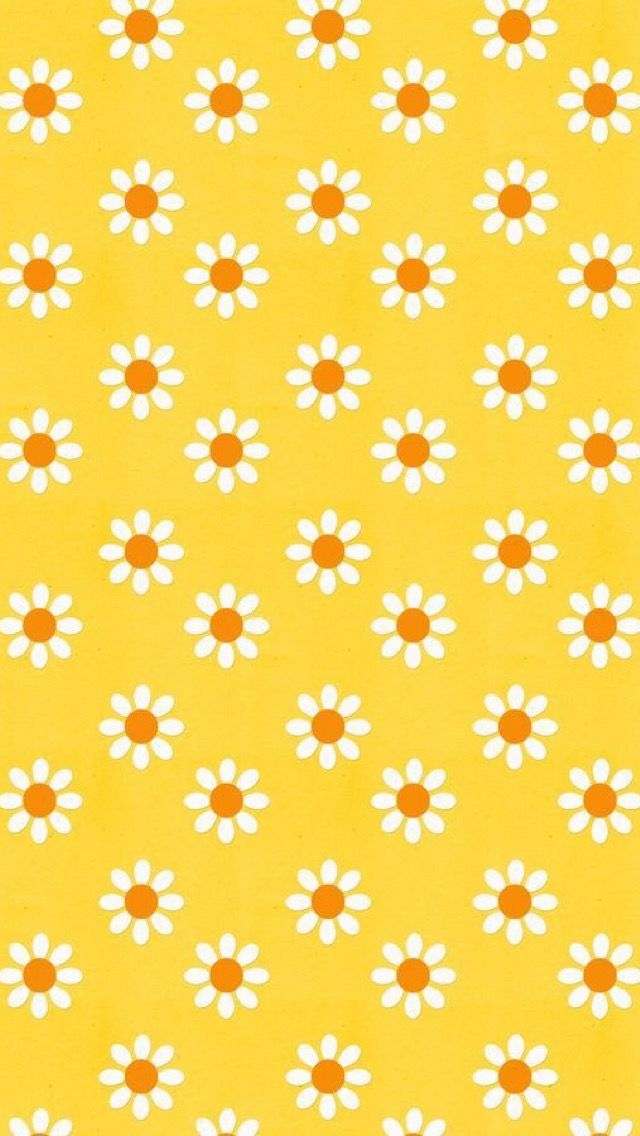 25+ best ideas about Yellow Background on Pinterest  Iphone wallpaper yellow, Yellow and