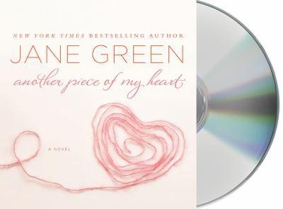 Another Piece of My Heart by Jane Green: Worth Reading, Book Worth, Reading Plays Watches, Book Review, Regular Contributor, My Heart, Jane Green, Inspiration Mom