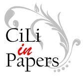 ciliinpapers (webshop)