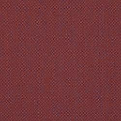 Wallcoverings-Wall coverings-Inox Texture Backed 021 Tribute-Maharam