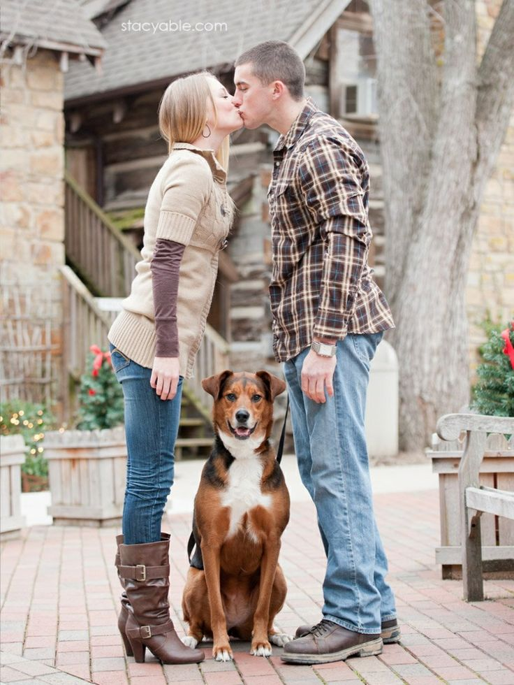 midwest-engagement-photographer-with-dogs-columbus-indiana-stacy-able-photography