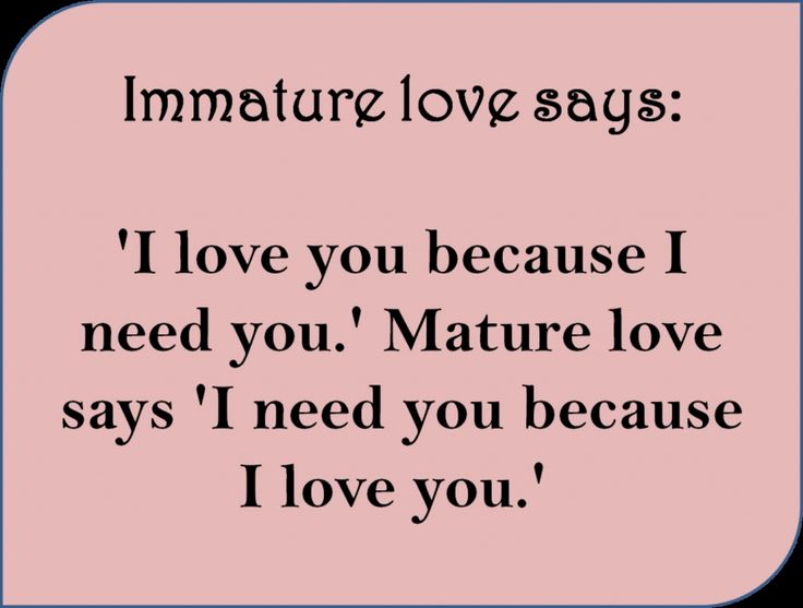 1fdc36811f85bc6afdc75ae9710a7a6a love quotes and saying mature love - HD images of mature love quotes - I Love You Wallpapers With Quotes Wallpaper ...