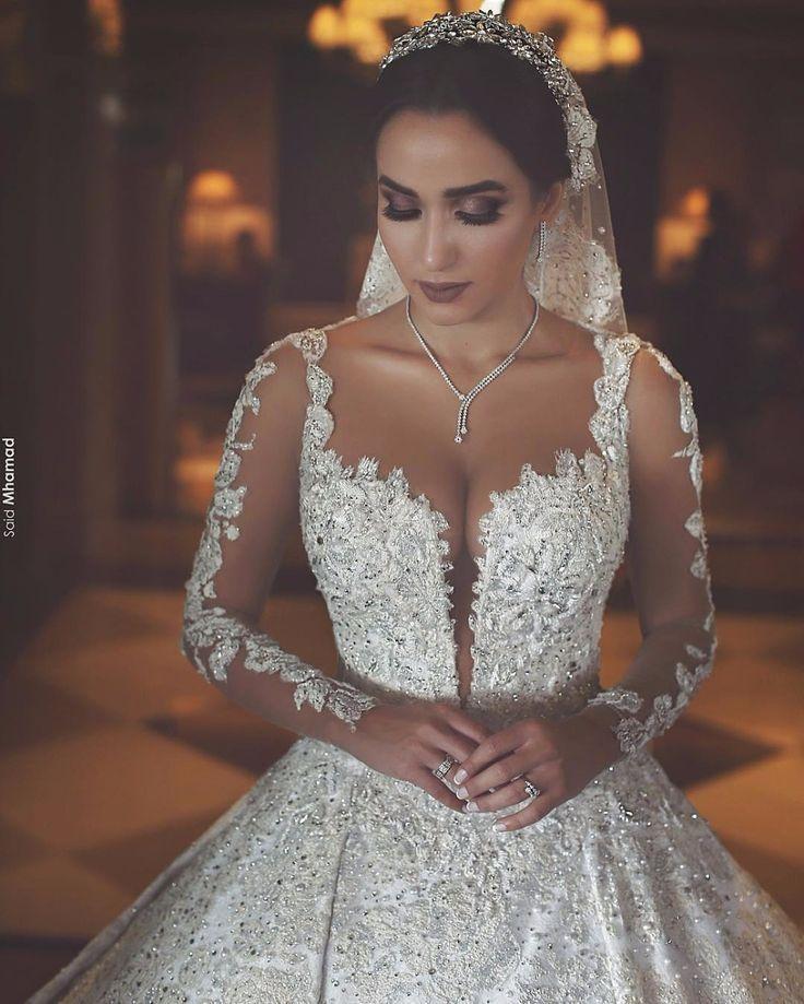 17 Best Ideas About Greek Wedding Dresses On Pinterest: 17 Best Ideas About Arabic Wedding Dresses On Pinterest