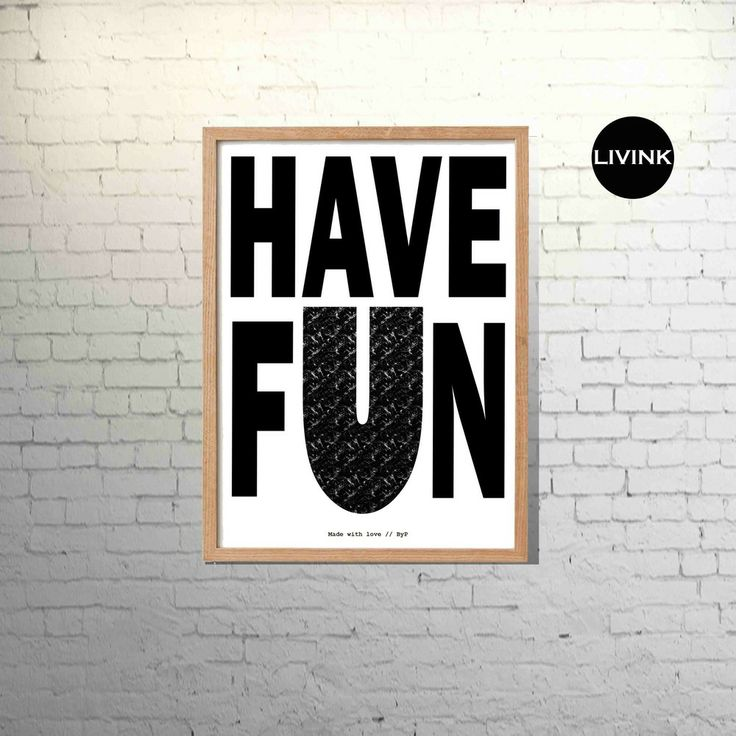 A4 Have fun -Marmor via LIVINK. Click on the image to see more!