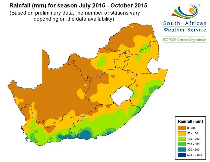 22 best weather south africa and world images on pinterest south historical rain maps gumiabroncs Images