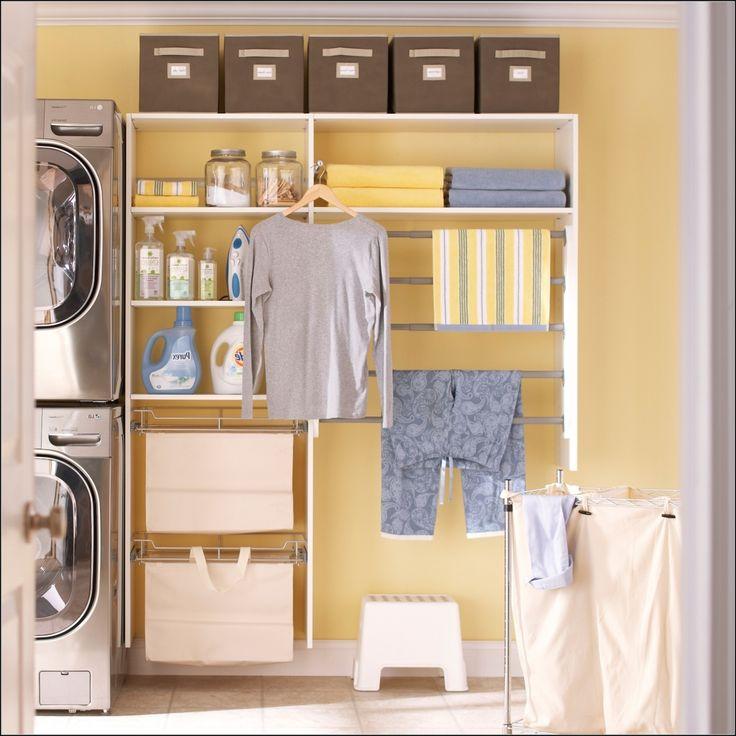 Online Closet Organizer Design Tool   Interior Paint Colors 2017