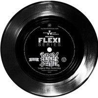 "Napalm Death ""Legacy Was Yesterday"" (dB005) by Decibel Magazine on SoundCloud"