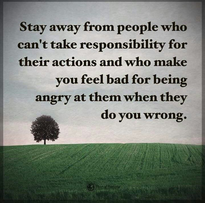 Toxic Marriage Quotes: 321 Best Relationships & Sound Advice Images On Pinterest
