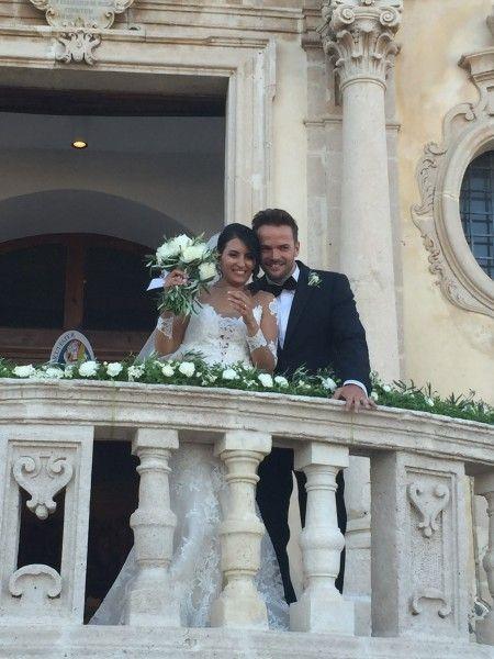 Album Filippo & Francesca - Filippo & Francesca
