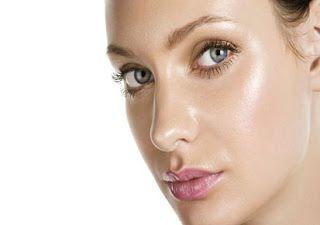 Cara Menghilangkan Minyak di Wajah,cara menghilangkan,minyak di wajah,minyak pada wajah,minyak di wajah pria,minyak di hidung,minyak di wajah selamanya,minyak berlebih,jeruk nipis,