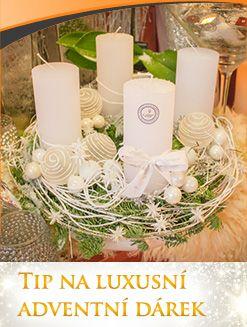 Eshop | Květiny Petr Matuška Brno - dekorace, floristika, řezané květiny, svatební kytice