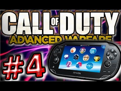 """http://callofdutyforever.com/call-of-duty-gameplay/call-of-duty-advanced-warfare-ps-vita-remote-play-multiplayer-gameplay-live-wtgr-4-cod-aw-tdm/ - Call of Duty Advanced Warfare """"PS VITA REMOTE PLAY"""" Multiplayer Gameplay LIVE w/TGR #4 COD AW TDM  ►BE SURE to SMASH the LIKE Button if you Enjoyed this VIDEO! Today I have another Call of Duty Advanced Warfare (COD AW) Video! ENJOY 😉 — ●Facebook – https://www.facebook.com/TheGamingRevoHD ●Twitter – htt"""