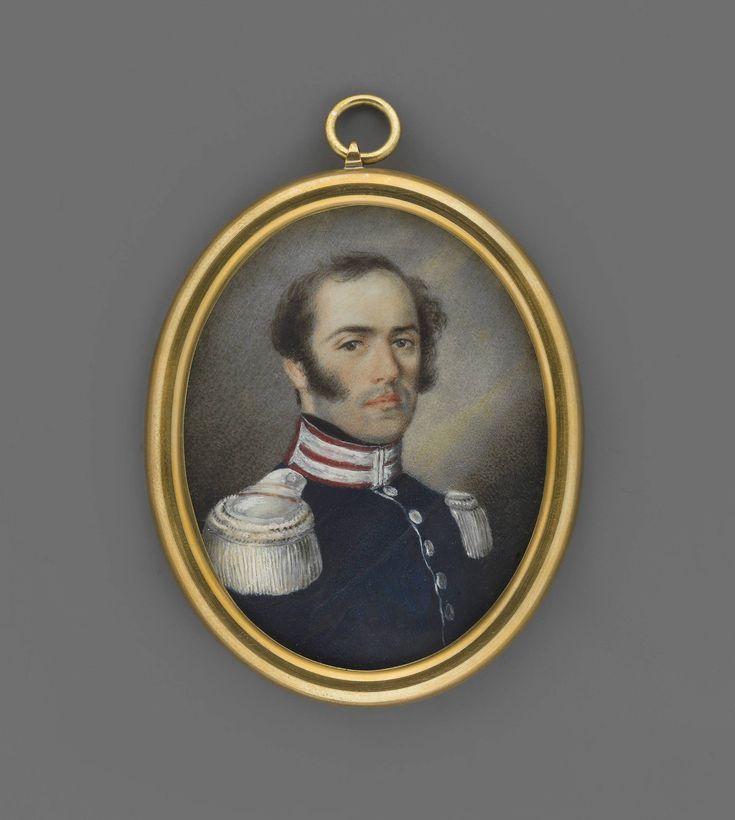 Generał Karol Zieliński (1787-1835)  03.07.1808-rozpoczęcie służby w 2 p.p. 20.05.1808-podporucznik 22.10.1810-porucznik 11.10.1812-krzyż kawalerski  L.H. 12.10.1813-krzyż oficerski  L.H. 24.06.1820 -szef sztabu 2 Dywizji Piechoty 02.10.1823-podpułkownik n.n. ok.1830-M N W-a