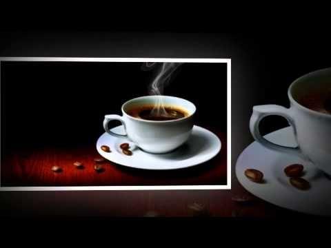 Aromalı Kahveler,Yöresel Kahveler ve Türk Kahveleri