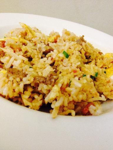 Les 167 meilleures images propos de cuisine sur - Cuisine mauricienne chinoise ...