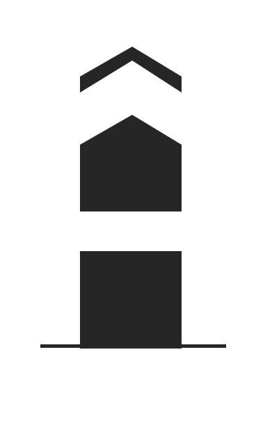 """A"" Logo Design #logoinspiration"