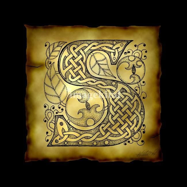 Best images about leather carving alphabet on