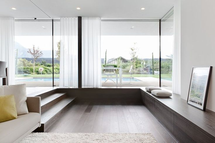House M2 - Picture gallery