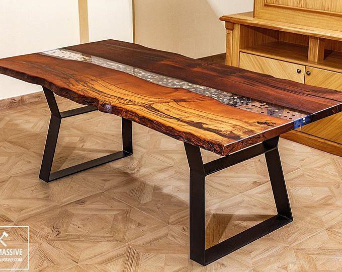 Best 25 Resin Furniture Ideas On Pinterest Resin Table