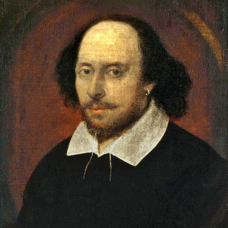 """""""Cuando haya muerto, llórame tan solo"""", del inglés William Shakespeare (1564-1616), es el poema clásico que he escogido para ti esta semana. http://ciudadseva.com/texto/cuando-haya-muerto-llorame-tan-solo"""