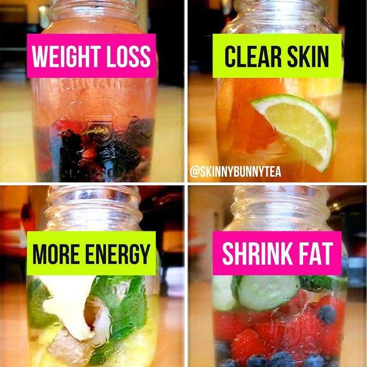 Best weight loss diet pills review