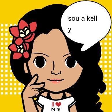 Kelly faceQ