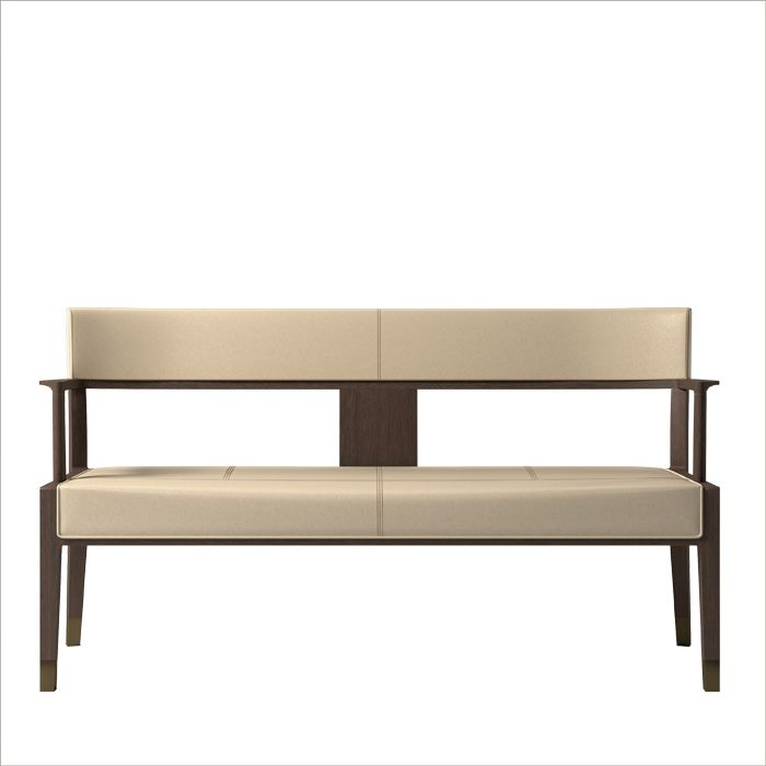 664 best 3-02 sofa 沙发 images on pinterest | lounge chairs