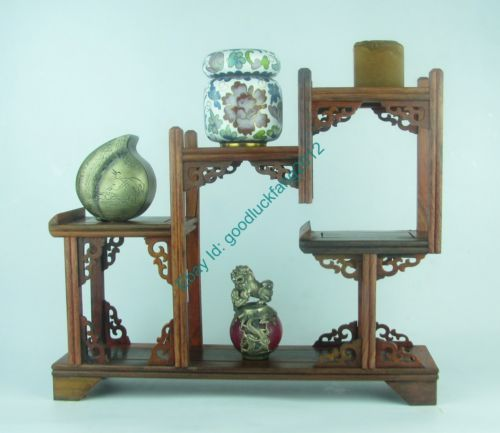 1000 Images About Curio Display Ideas On Pinterest