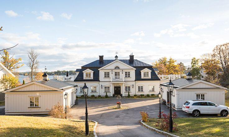 Gripsholmshus.se - No. 24