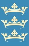 Kingston Upon Hull logo