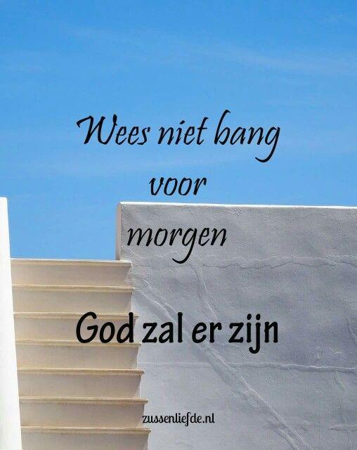 www.zussenliefde.nl
