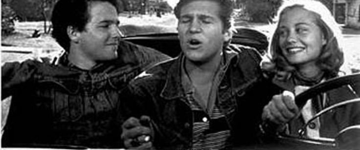 The Last Picture Show Movie Review