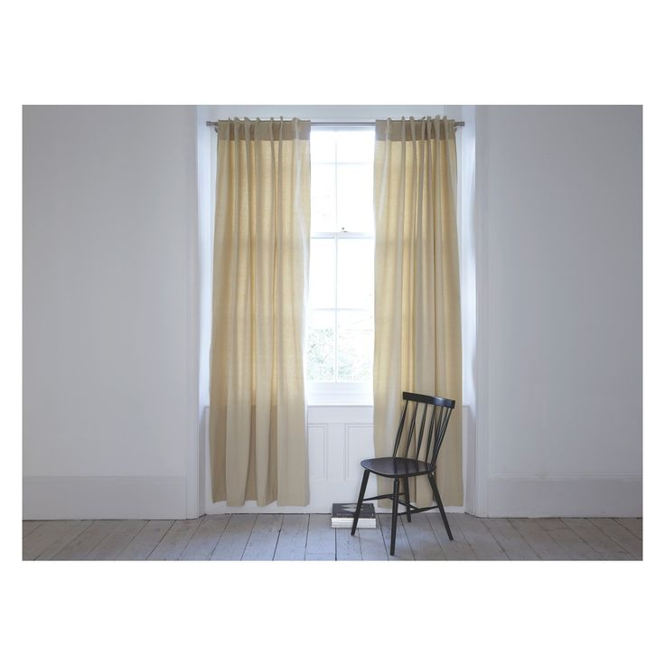 exhale and exhalecurtainsblackout cream curtains silk in curtain quatrefoil grey a colors gray chocolate panel modern taupe available design