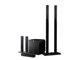 Sony SAVS310 5.1 Speaker Package, now $229.99