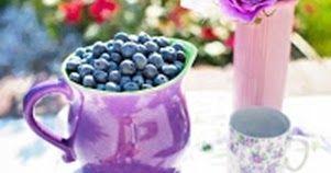 Cele mai bune vitamine si minerale prenatale | Tratamente naturiste-sanatate din natura