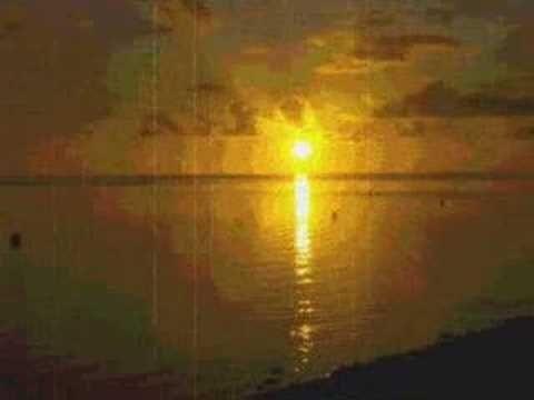 Vienes con el sol - Alejandro Filio (+lista de reproducción)
