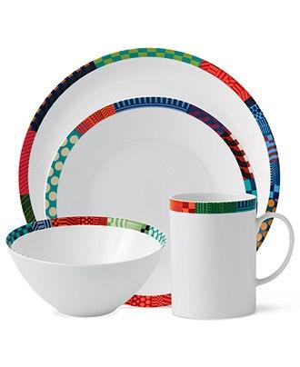 17 Best Dishes Images On Pinterest Dish Sets Porcelain