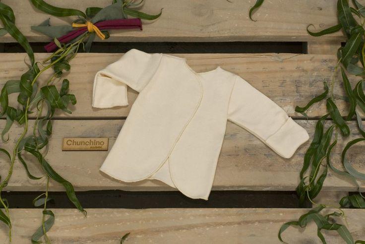 Especial para prematuros . Conjunto de algodón orgánico. Si te gusta podés ayudarnos pinéandolo en alguno de tus tableros :)