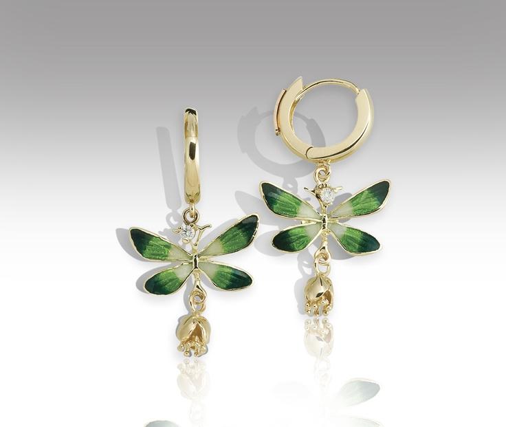 #Earrings