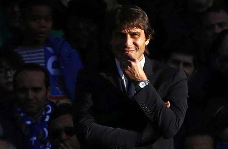 Conte: Tak Ada Pemain Favorit di Ruang Ganti Chelsea -  https://www.football5star.com/liga-inggris/chelsea/conte-tak-ada-pemain-favorit-di-ruang-ganti-chelsea/