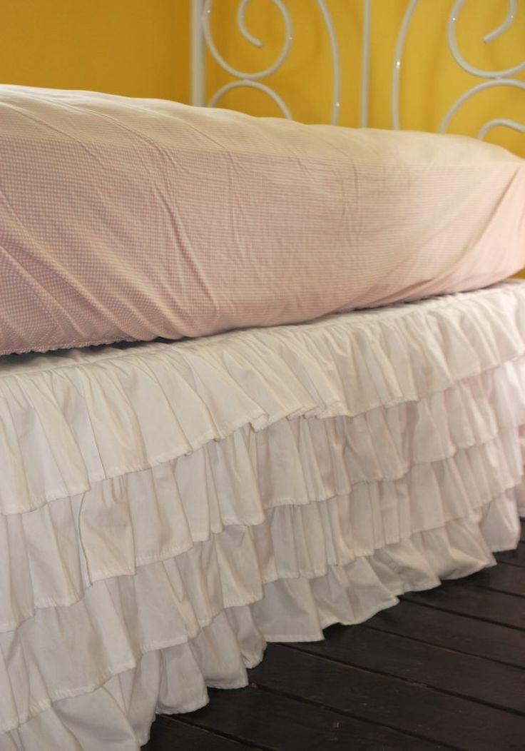362 Best Images About King Beds On Pinterest Platform Bed Frame King Size Bed Sheets And King Size Bedding Sets