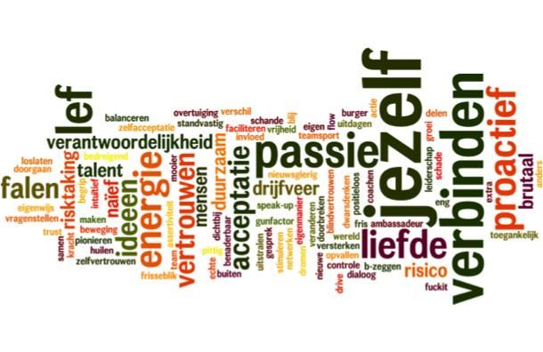 Publiek leiderschap volgens #MAD2015 Dank voor alle inspiratie @NVVB_ @florusvdlinden @futurnl @TuuRTweetS @EUR_BSK