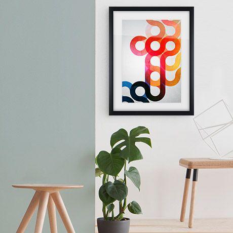 56 best Decorar con bandejas images on Pinterest Trays, Dressing