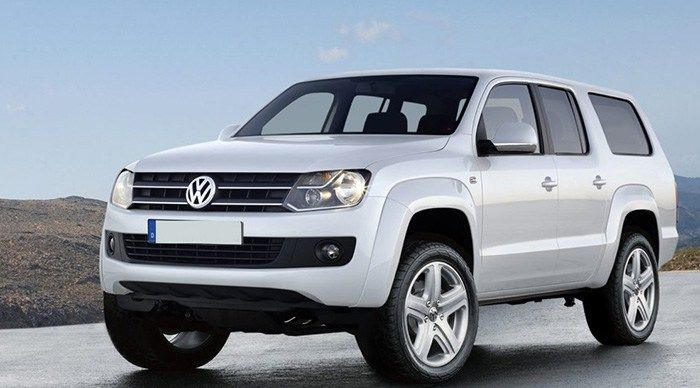 25 best ideas about vw amarok on pinterest volkswagon suv best 4x4 suv and best 4x4 cars. Black Bedroom Furniture Sets. Home Design Ideas