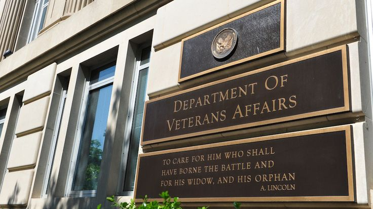 #Watchdog warns of 'unnecessary risk' to VA hospital patients in DC - The Hill: The Hill Watchdog warns of 'unnecessary risk' to VA…