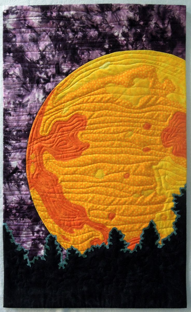1000 Images About Astronomy Quilts On Pinterest