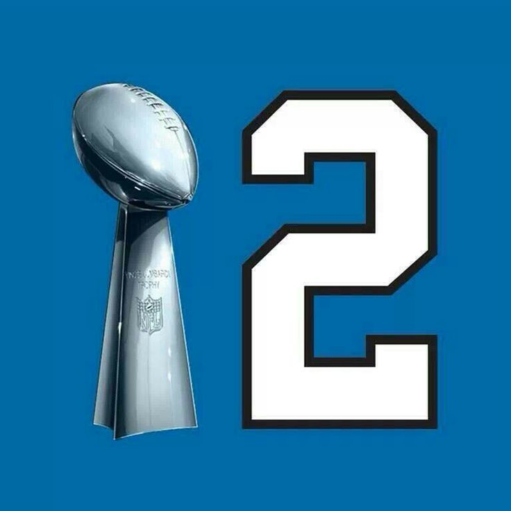 12!       i love the 12th man idea... great going seattle...