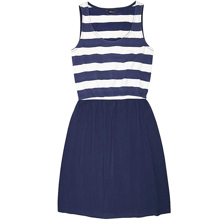 #Sukienka ✔