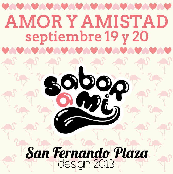 San Fernando Plaza - DESIGN 2013