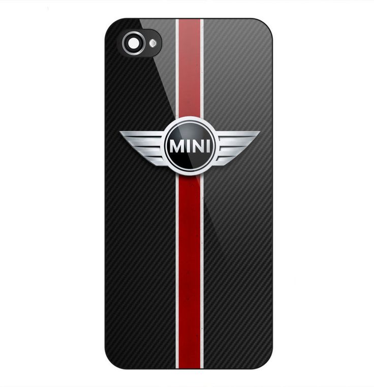 New Mini Cooper S Class Print On Hard Plastic Case For iPhone 5/5s 6/6s 7 (Plus) #UnbrandedGeneric #New #Hot #Rare #iPhone #Case #Cover #Best #Design #Movie #Disney #Katespade #Ktm #Coach #Adidas #Sport #Otomotive #Music #Band #Artis #Actor #Cheap #iPhone7 iPhone7plus #iPhone6s #iPhone6splus #iPhone5 #iPhone4 #Luxury #Elegant #Awesome #Electronic #Gadget #Trending #Best #selling #Gift #Accessories #Fashion #Style #Women #Men #Birth #Custom #Mobile #Smartphone #Love #Amazing #Girl #Boy…
